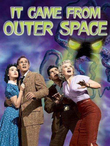 It Came from Outer Space (Came From Outer Space compare prices)