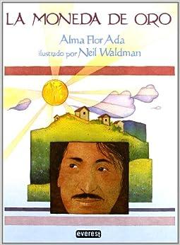 ) (Spanish Edition): Alma Flor Ada: 9788424133382: Amazon.com: Books
