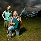 echange, troc Steve Morse, Sarah Spencer - Angelfire