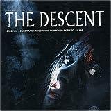 echange, troc Various Artists - Descent