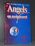img - for Angels on Assignment book / textbook / text book