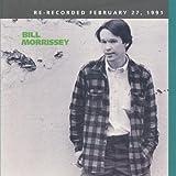 Bill Morrissey