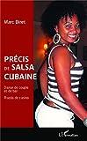 Pr�cis de salsa cubaine: Danse de couple et de bal - Rueda de casino