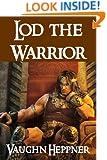 Lod the Warrior (Lost Civilizations: 6)