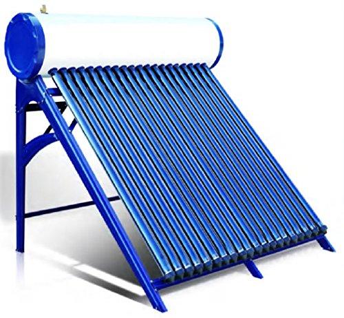 The 10 Best Solar Water Heaters Survivalrenewableenergy Com
