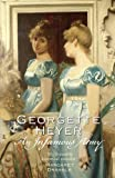 An Infamous Army Georgette Heyer