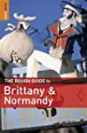 The Rough Guide to Brittany & Normand...