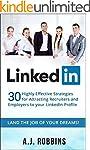 LinkedIn: 30 Highly Effective Strateg...