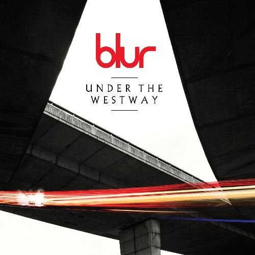 Blur - Under The Westway - Lyrics2You