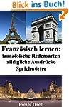 Franz�sisch lernen: franz�sische Rede...