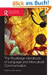The Routledge Handbook of Language an...