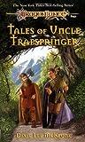 Tales of Uncle Trapspringer (Adventures in Krynn)