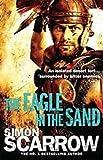 Simon Scarrow The Eagle In The Sand