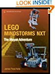 LEGO MINDSTORMS NXT:  The Mayan Adven...
