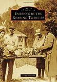 Fairhope in the Roaring Twenties (Images of America Series)