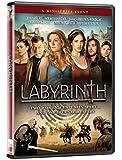 Labyrinth - Mini-Series