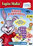 echange, troc Lapin Malin : Turbulence à Edenville ! - CP - version 2008/09