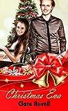 Christmas Eva (Christmas Holiday Extravaganza)