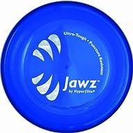 Hyperflite Jawz Disc, 8-3/4-Inch, Blu…