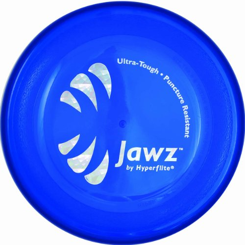 hyperflite-jawz-disc-8-3-4-inch-blueberry
