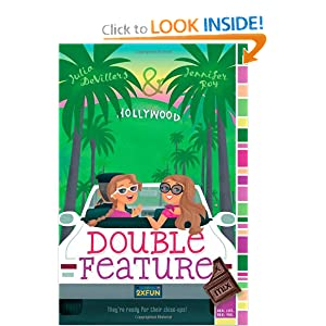 Download Double Feature