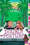 Double Feature (mix)