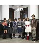 ダイジナコト(DVD付)【ジャケットB】