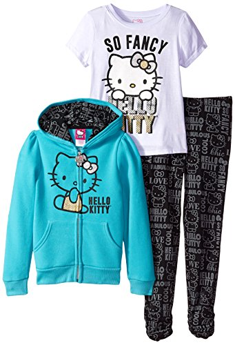 Hello-Kitty-Girls-So-Fancy-3-Piece-Set
