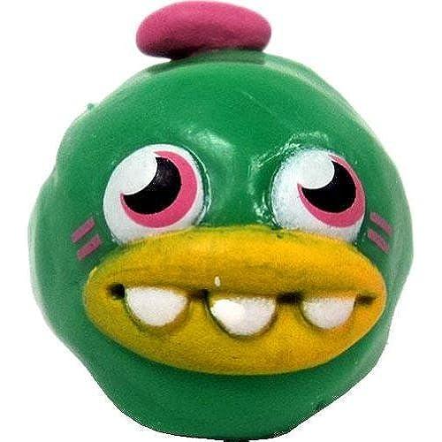 Moshi Monsters Moshlings 1.5 Inch Series 2 Mini Figure Fabio 장난감 [병행수입품]