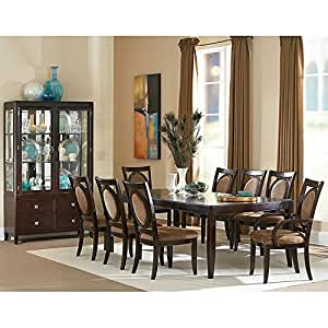Montblanc Dining Room Set Table Chair Sets