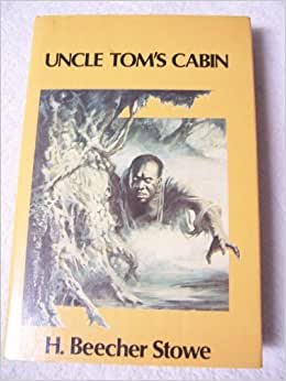 compare and contrast harriet beecher stowe An introduction to uncle tom's cabin by harriet beecher stowe learn about the book and the historical context in which it was written compare and contrast.