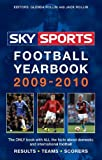 Sky Sports Football Yearbook 2009-2010