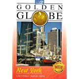 New York, 1 DVD