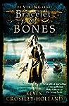 Bracelet of Bones: The Viking Sagas B...