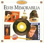 Collectors Corner - Elvis Memorabilia