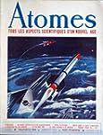 ATOMES [No 94] du 01/01/1954 - PETROC...