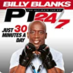 Fhe Costco Billy Blanks  Pt24/