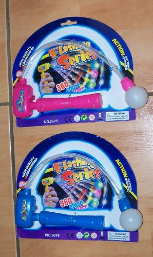 Spinning Night Light For Kids front-1051235
