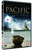 Hell in the Pacific: The True Stories [DVD]