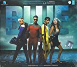 Blue (A R Rahman / Film Soundtrack / Bollywood Movie Songs / Hindi Music)