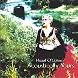 echange, troc Hazel O'Connor - Acoustically Yours