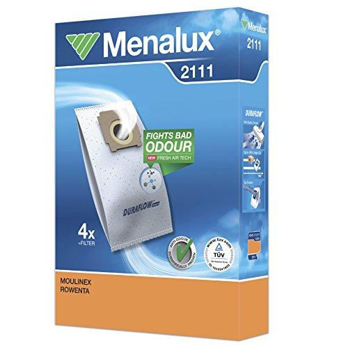 original-markenware-menalux-2111-4-staubbeutel-duraflow-moulinex-rowenta-ro-52