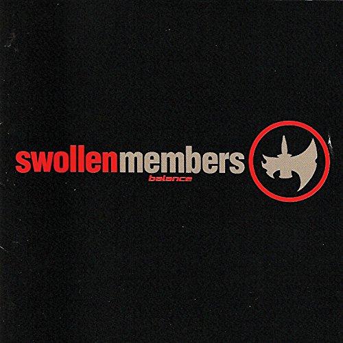 Swollen Members - Swollen Members Balance - Zortam Music
