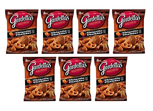 gardettos-chipotle-cheddar-snack-mix-7-bags-of-55-oz-tj-by-gardettos