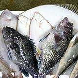 鮮魚を急速冷凍!北海道お魚福袋5kg ランキングお取り寄せ