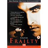 Frailty [DVD]by Bill Paxton