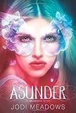 Asunder (Incarnate Trilogy)