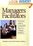 Managers as Facilitators: A Practical...
