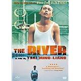 The River ~ Tien Miao