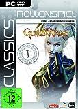 Guild Wars Prophecies 2008 - [PC]